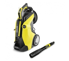 Минимойка Керхер (Karcher) K 7 Premium Full Control Plus