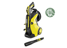 Минимойка Керхер (Karcher) K 5 Premium Full Control Plus