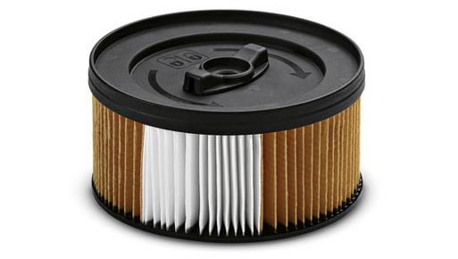 керхер Karcher патронный фильтр для пылесосов Wd 6 414 960